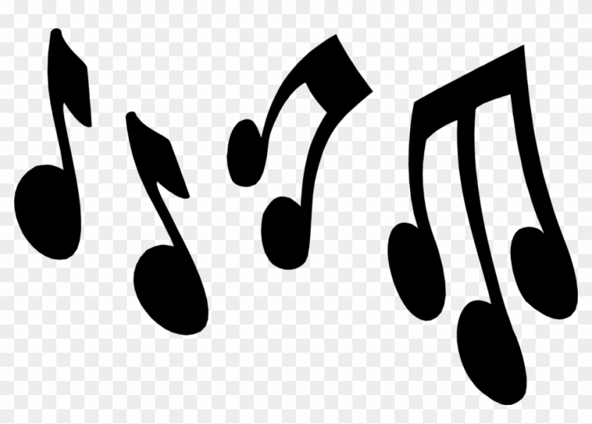 Free Stock Photos Music Note Clip Art Transparent Background