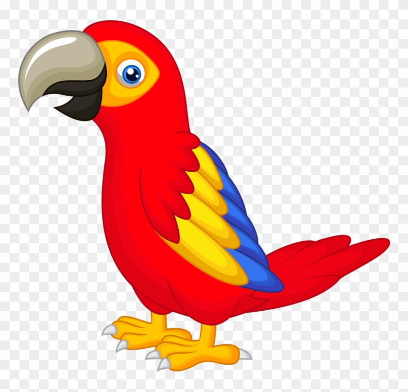 parrot talking bird clip art parrot clipart free transparent png rh clipartmax com Love Birds Clip Art Macaw Clip Art