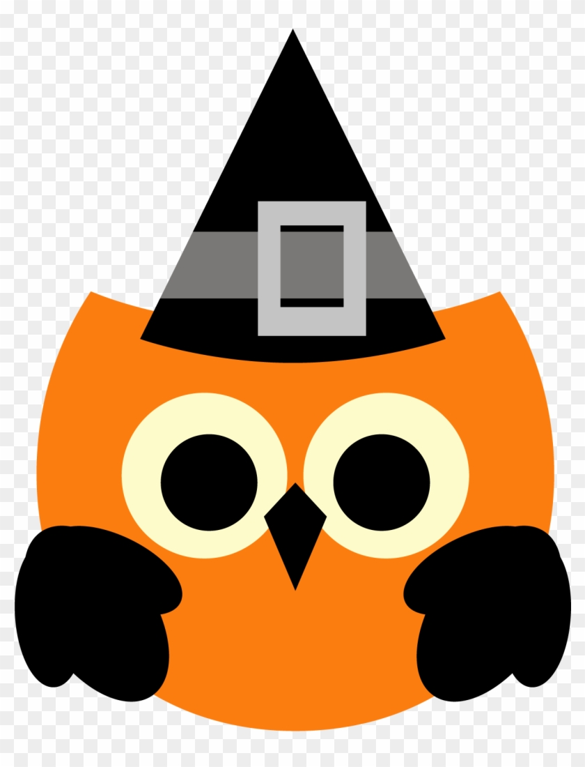 halloween pictures 72 free halloween clip art images - cute owl