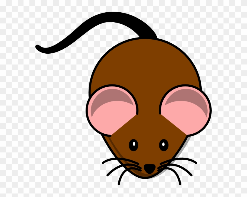 Mouse Clipart Rat Mouse Cartoon Png Free Transparent Png Clipart Images Download