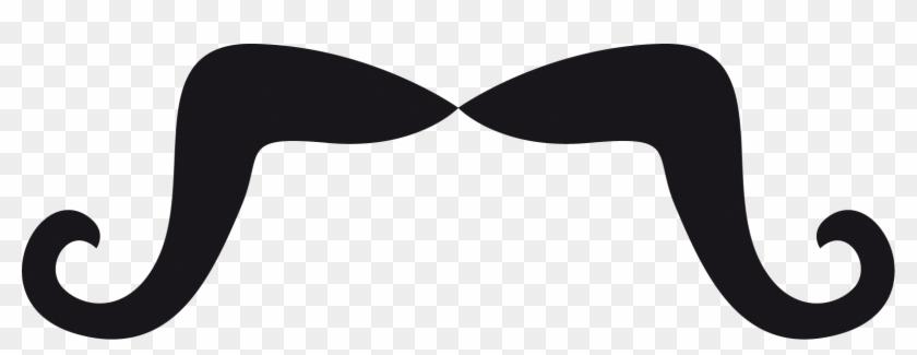 Moustache - Mexican Mustache Transparent Background #70150