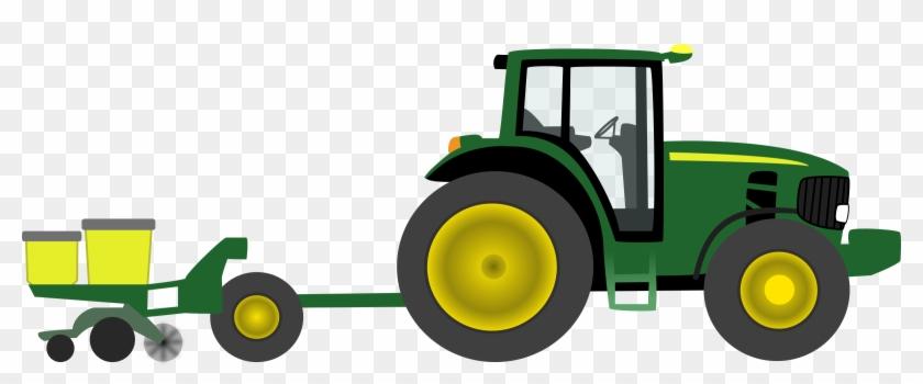 green tractor clip art john deere free cliparts clipart farm rh clipartmax com john deere tractor clipart black and white john deere tractors clip art images free