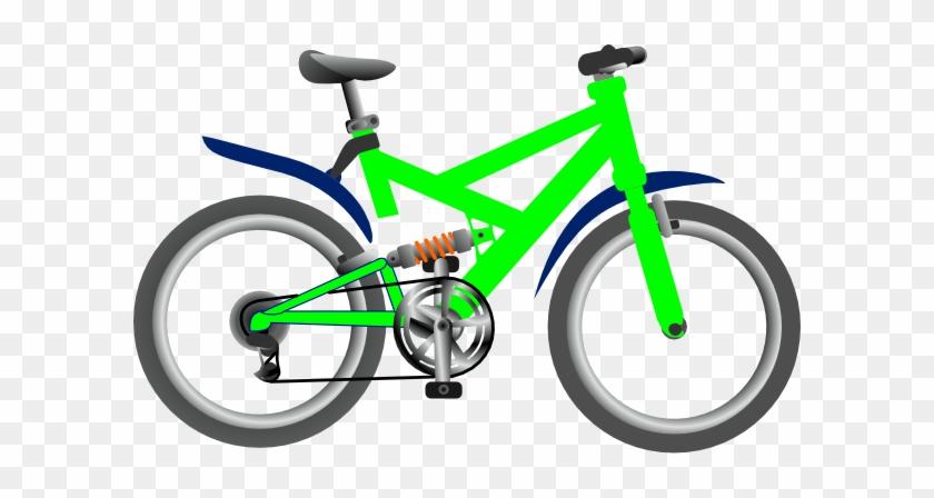 Velo Clipart Bike Clipart Free Transparent Png Clipart Images