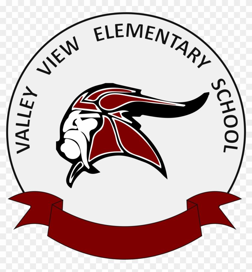 Valley View Elementary - Windermere Community Service Day 2018 #70733