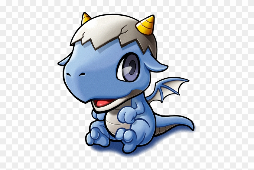 Pictures Of Baby Dragons Best Cute Google Search Pinterest - Cute Cartoon Baby Dragon #70917