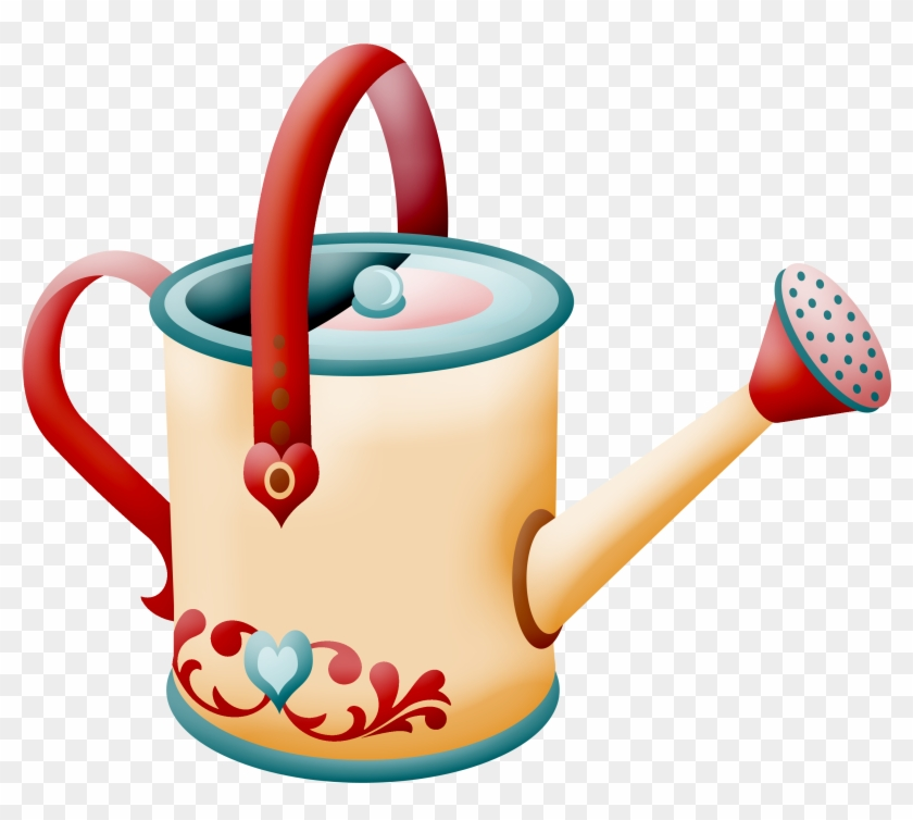 Photo By @duda-cavalcanti - Watering Can #71008