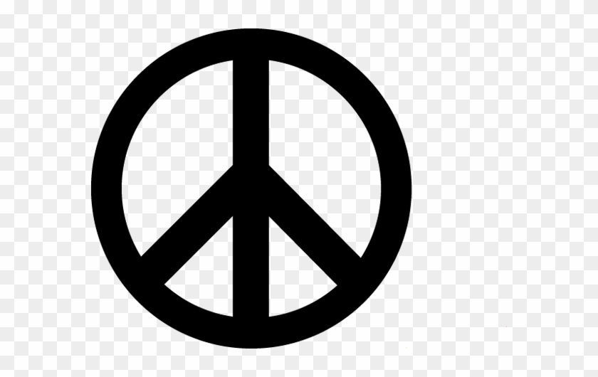 Peace Sign Clip Art Oe0wzg Clipart Peace Symbols Free