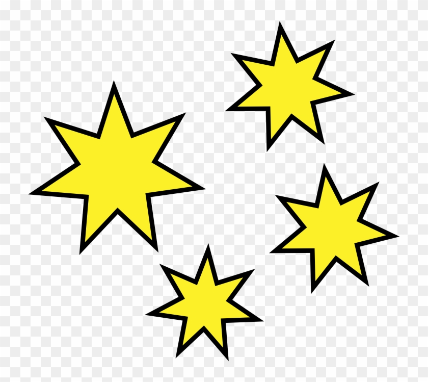 photograph about Printable Stars referred to as Delighted Solar Cartoon Identity - Printable Superstars For Matariki