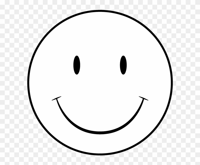 smiley face templates smiley face no background free transparent