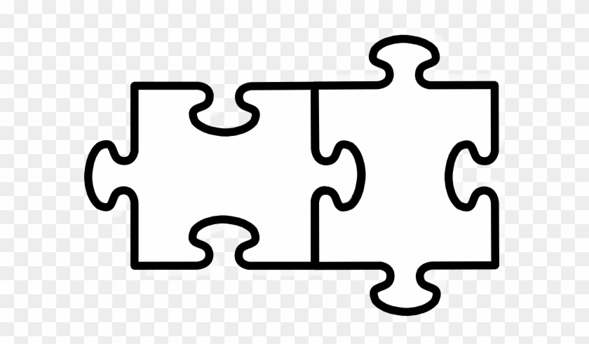 puzzle piece gallery for 3 jigsaw clip art image 2 puzzle pieces