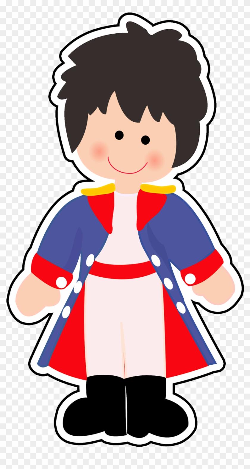 Vetor Pequeno Príncipe, Pequeno Príncipe Black Power, - Cartaozinho Adesivo Pequeno Principe #71751