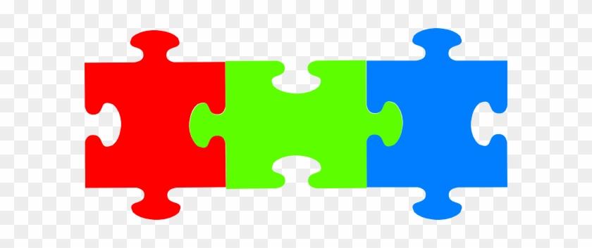 Puzzle Piece Png Under Bergdorfbib Co
