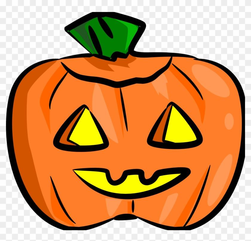 Jack O Lantern Lantern Clipart - Halloween Jack O Lanterns Clip Art #72409