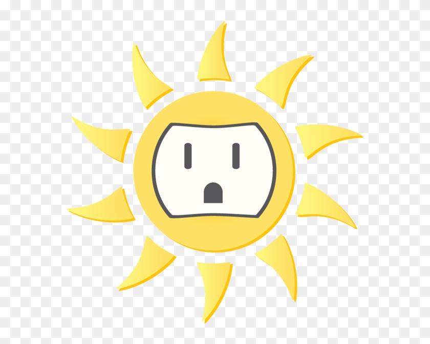 Norrell Sun Logo - Dayton Children's Logo #72578