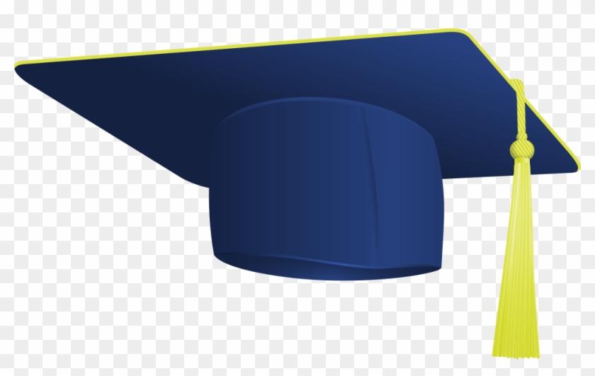 Custom Graduation Shot Glass #72632