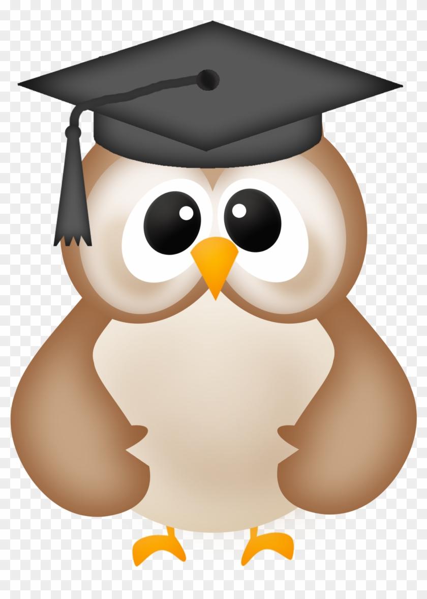 School Graduation Clip Art #72710