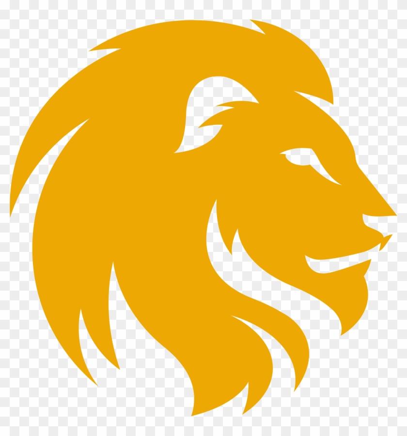 Lion Clipart Transparent Background - Texas A&m University–commerce #72951