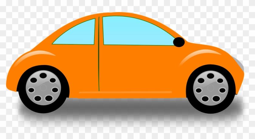Car Clipart Toy Cars Clip Art Free Transparent Png Clipart Images Download
