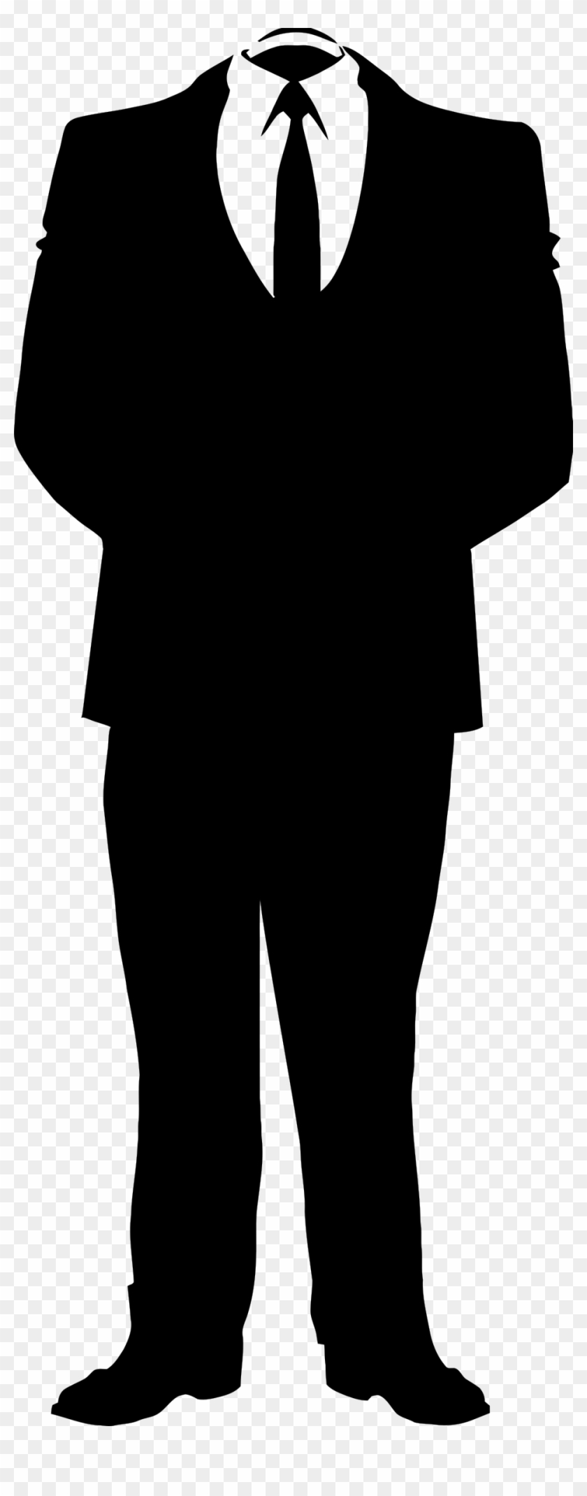 Tuxedo Png, Vector, PSD, and Clipart With Transparent Background for Free  Download | Pngtree