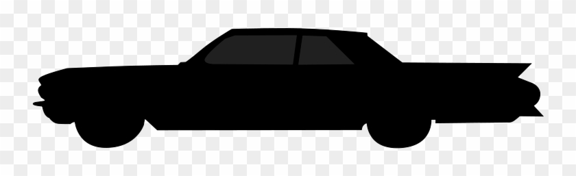 old car silhouette clip art silhouettes of a car free rh clipartmax com old car clip art pictures old car clip art free