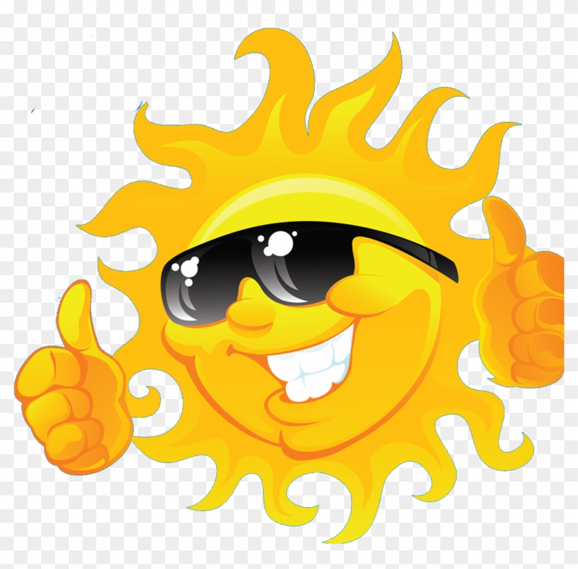 Sun Summer Camp - Brigham Young University–idaho #73336