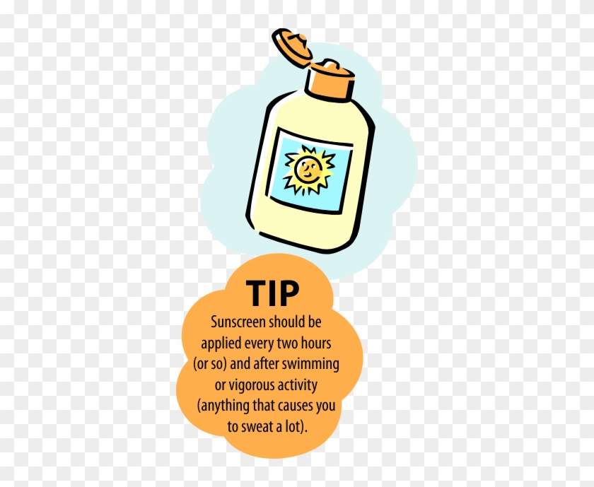5 Tips For Keeping Kids Healthy This Summer Welcome - Summer Tip #73420