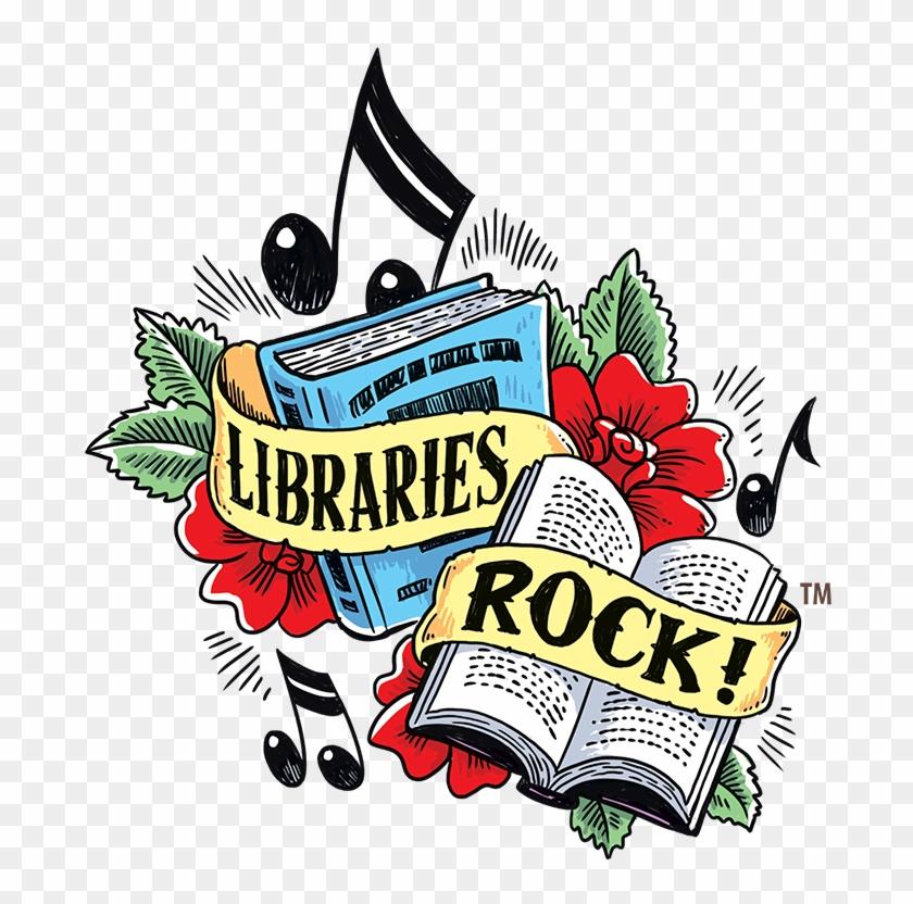 2018 Summer Reading Club - Summer Reading Program 2018 #73440