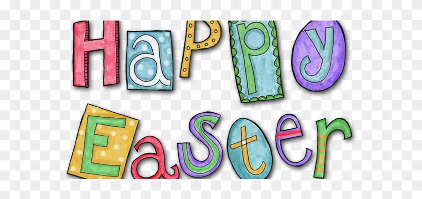 Happy Easter 2018 Jesus Images Hd #74014