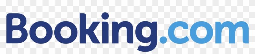 Booking Com Logo Vector #74016