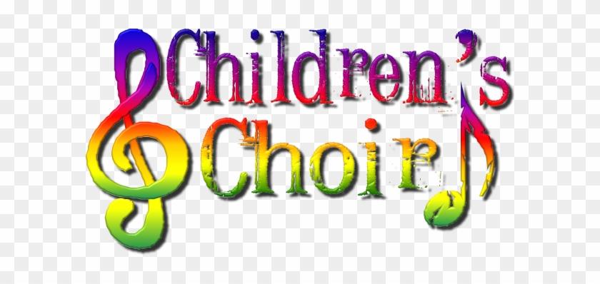 Childrens Church Choir Clip Art - Children's Choir Clipart ...
