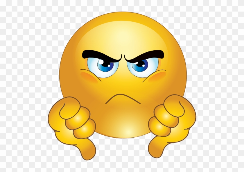 Annoyed Smiley Emoticon Clipart Royalty Free Public Thumbs Down Emoji Transparent Free Transparent Png Clipart Images Download Emoji 👎 thumbs down translation, description of the emoticons. annoyed smiley emoticon clipart royalty