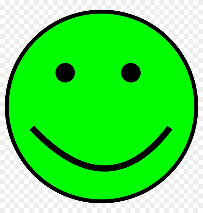 happy smiling face clip art happy face sad face clip art free rh clipartmax com clip art smiley face winking clip art smiley face winking