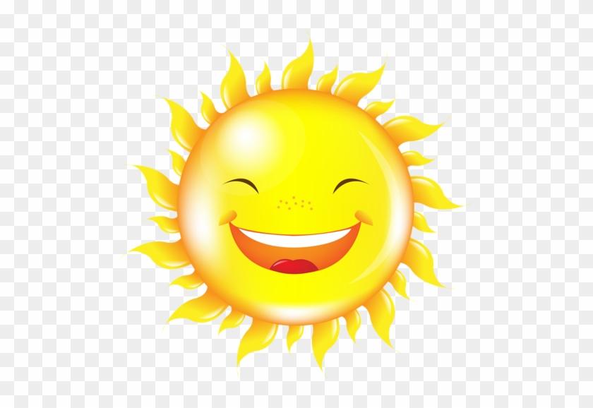 Обсуждение На Liveinternet - Sun Face Cartoon #74683