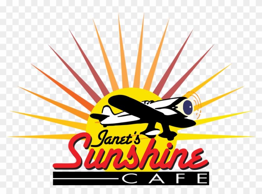 Sunshine Cafe North Salt Lake #75235
