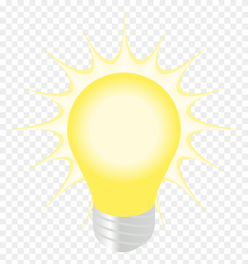 microsoft clipart light bulb shining light bulb png free transparent png clipart images download microsoft clipart light bulb shining