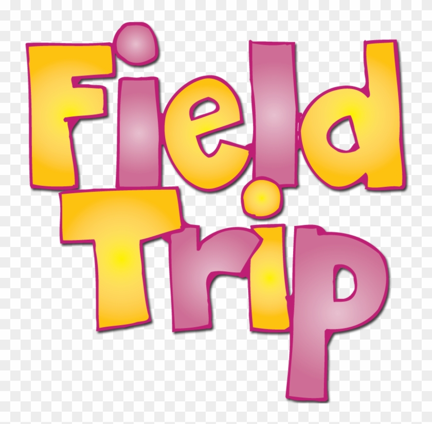 Field Trip Clip Art Many Interesting Cliparts - Field Trip Clip Art #75981