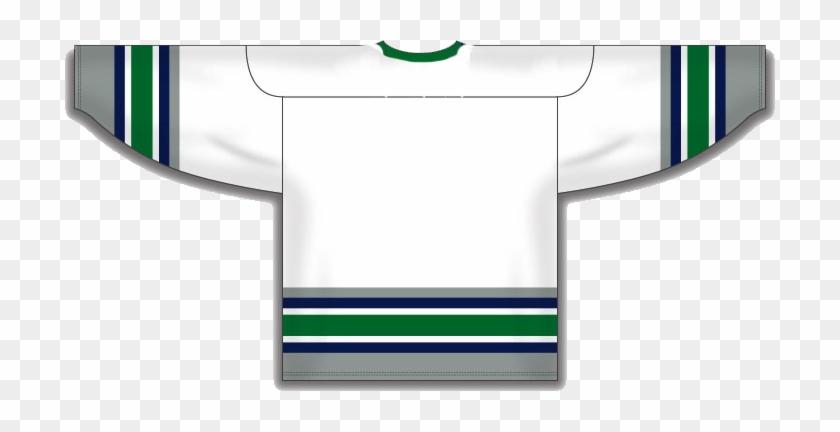 hockey jersey deals