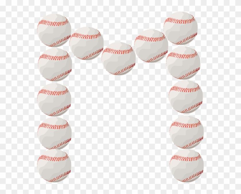 Softball #76731
