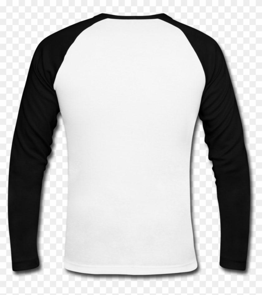 Shirt template front and back clipart long sleeved t shirt free shirt template front and back clipart long sleeved t shirt maxwellsz