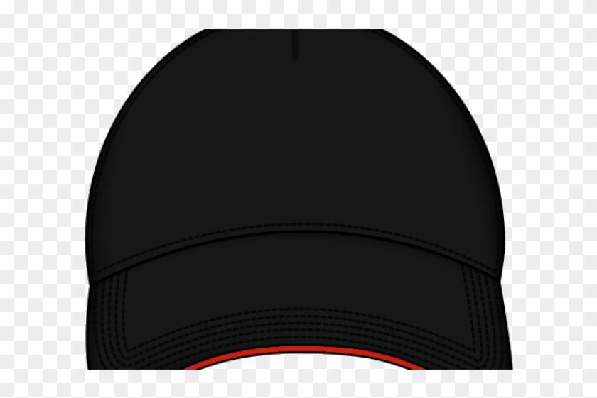 Baseball Cap Png Transparent Images - Baseball Cap #76826