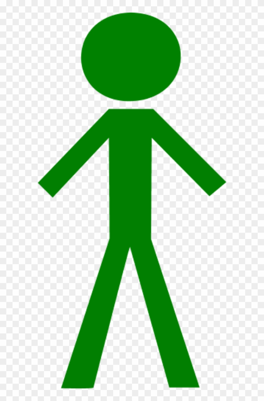 free pictures of stick people hanslodge clip art collection stick