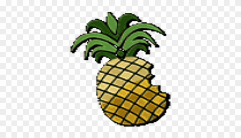 Redsn0w Jailbreak - Pineapple Jailbreak - Free Transparent