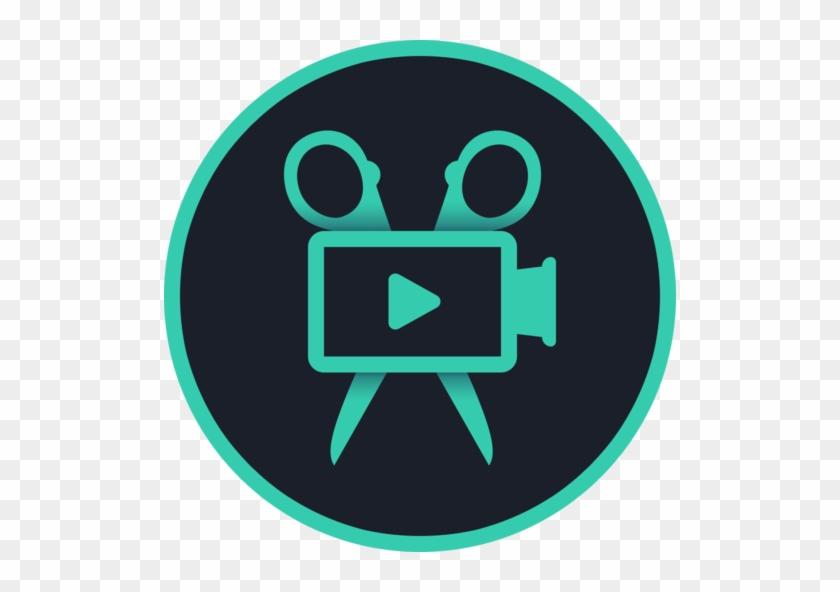 crack video