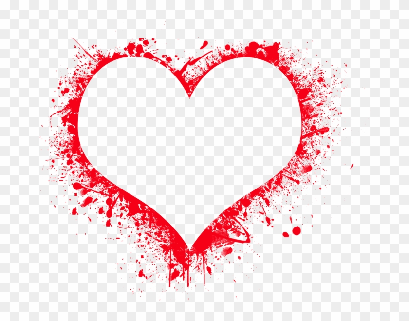 Free Images Of Hearts 13 Buy Clip Art Miss You So Much Dear