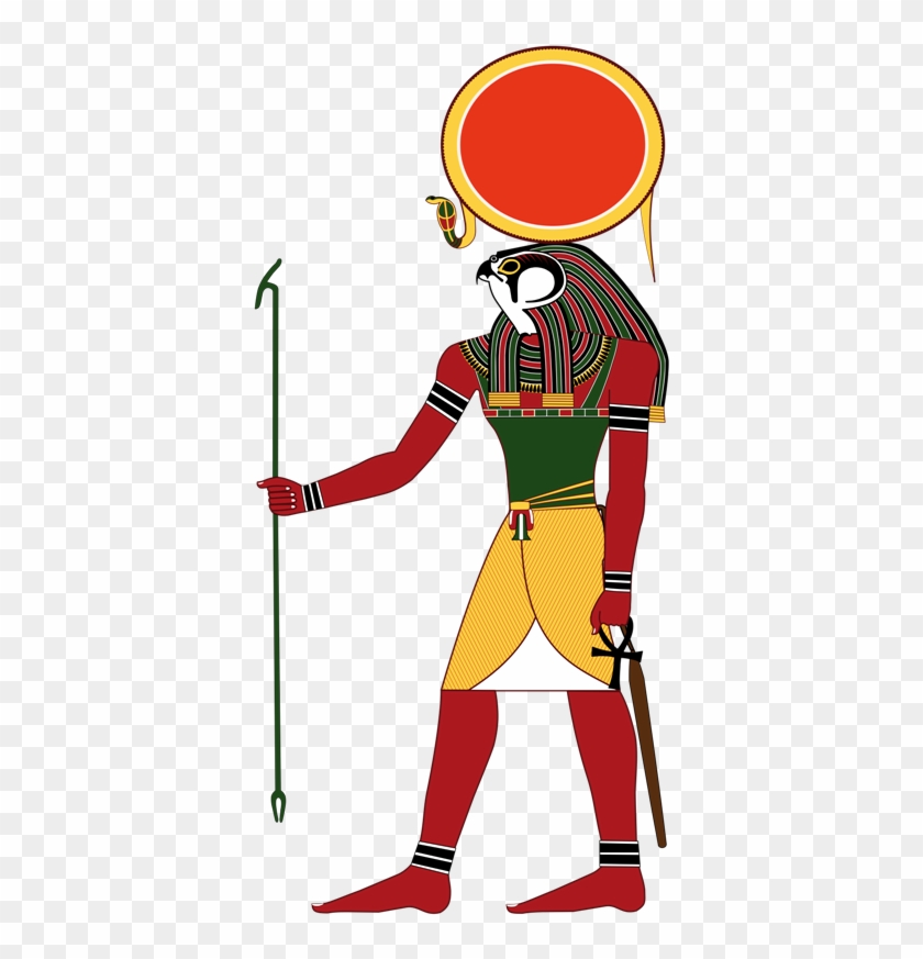 90-901752_god-ra-picture-ve310-amon-ra-e