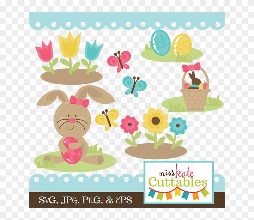 Happy Easter Svg Scrapbook Bundle Easter Svg File Easter Happy Easter Svg Scrapbook Bundle Easter Svg File Easter Free Transparent Png Clipart Images Download