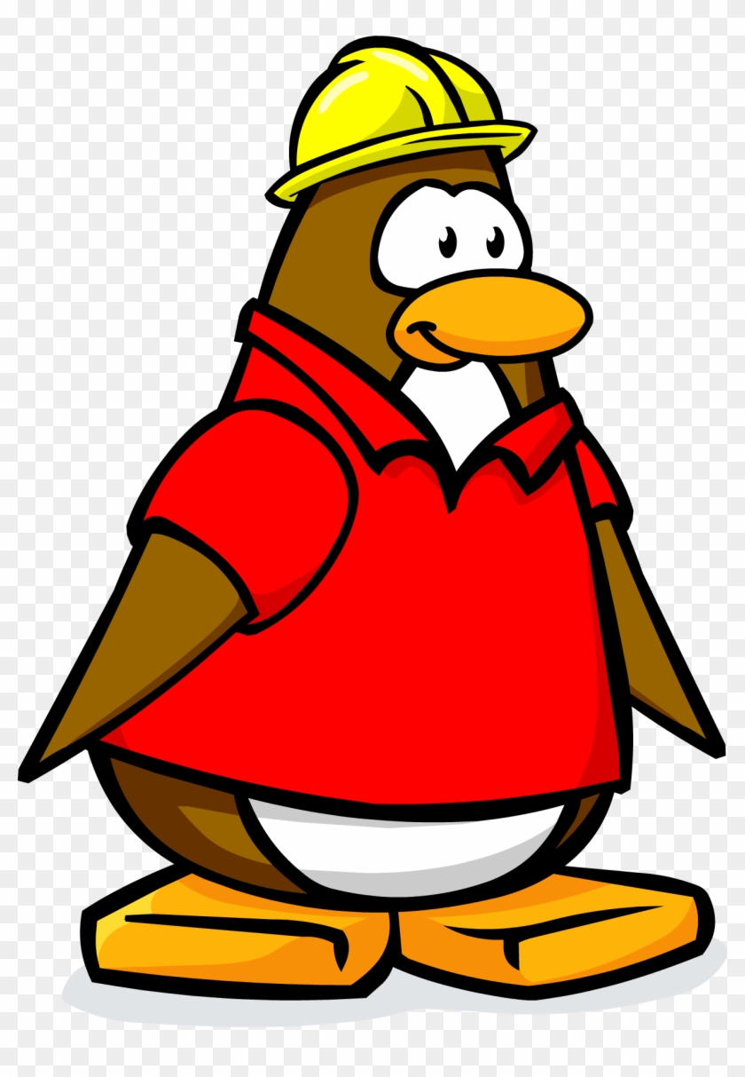 Iggy - Character Wiki Club Penguin #423013