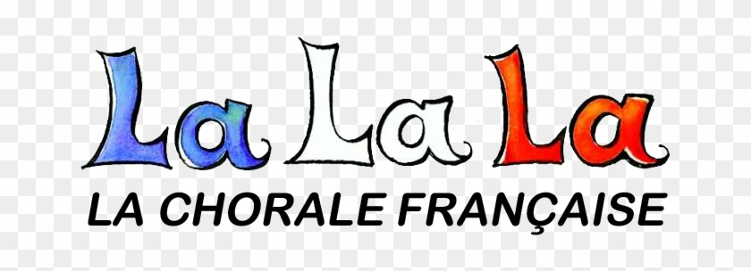 Mountains Of France Map.La La La Chorale Mountains In France Map Free Transparent Png