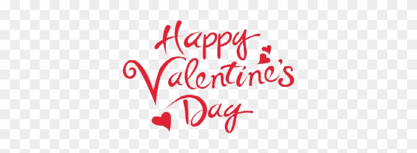 Happy Valentine S Day Png Transparent Images 14 February