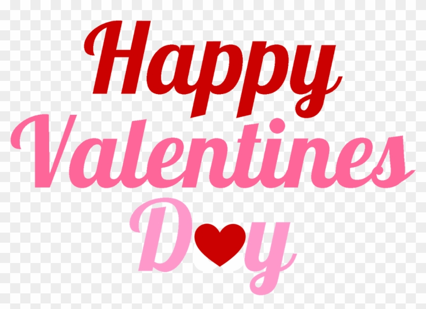 """It Should Be Called """"national Proposal Day"""" - Happy Valentine Day 2018 #424691"""